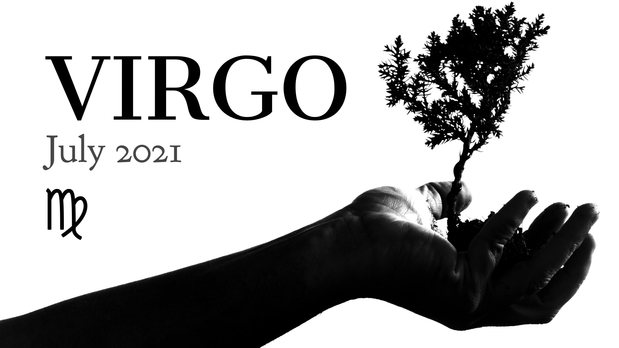 2021 07:Banner:06 Virgo