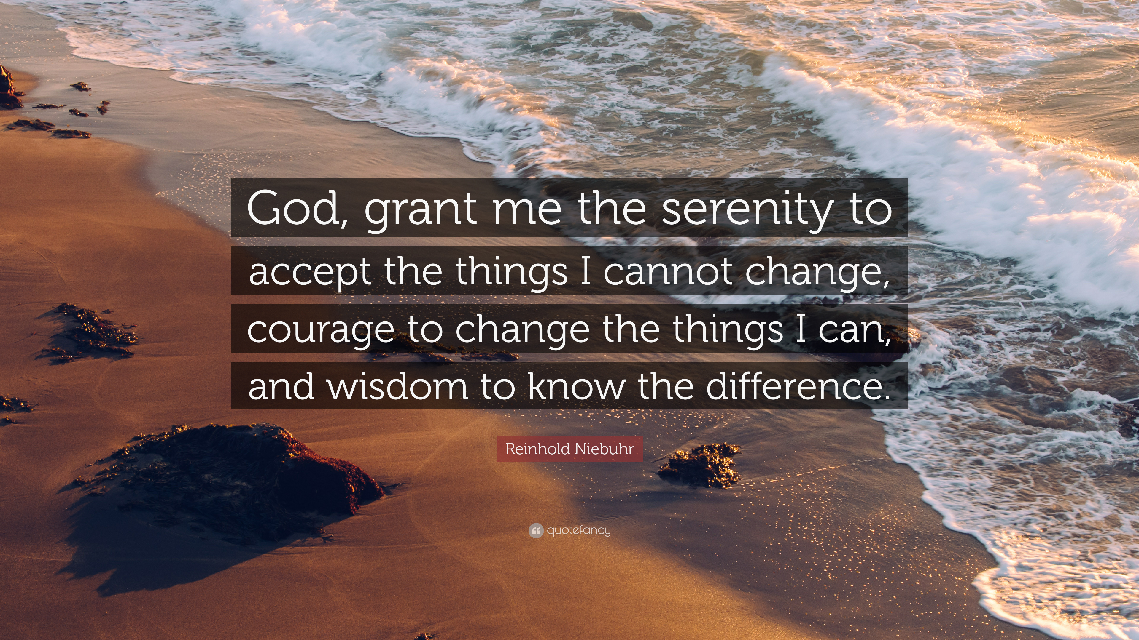 2003632-Reinhold-Niebuhr-Quote-God-grant-me-the-serenity-to-accept-the