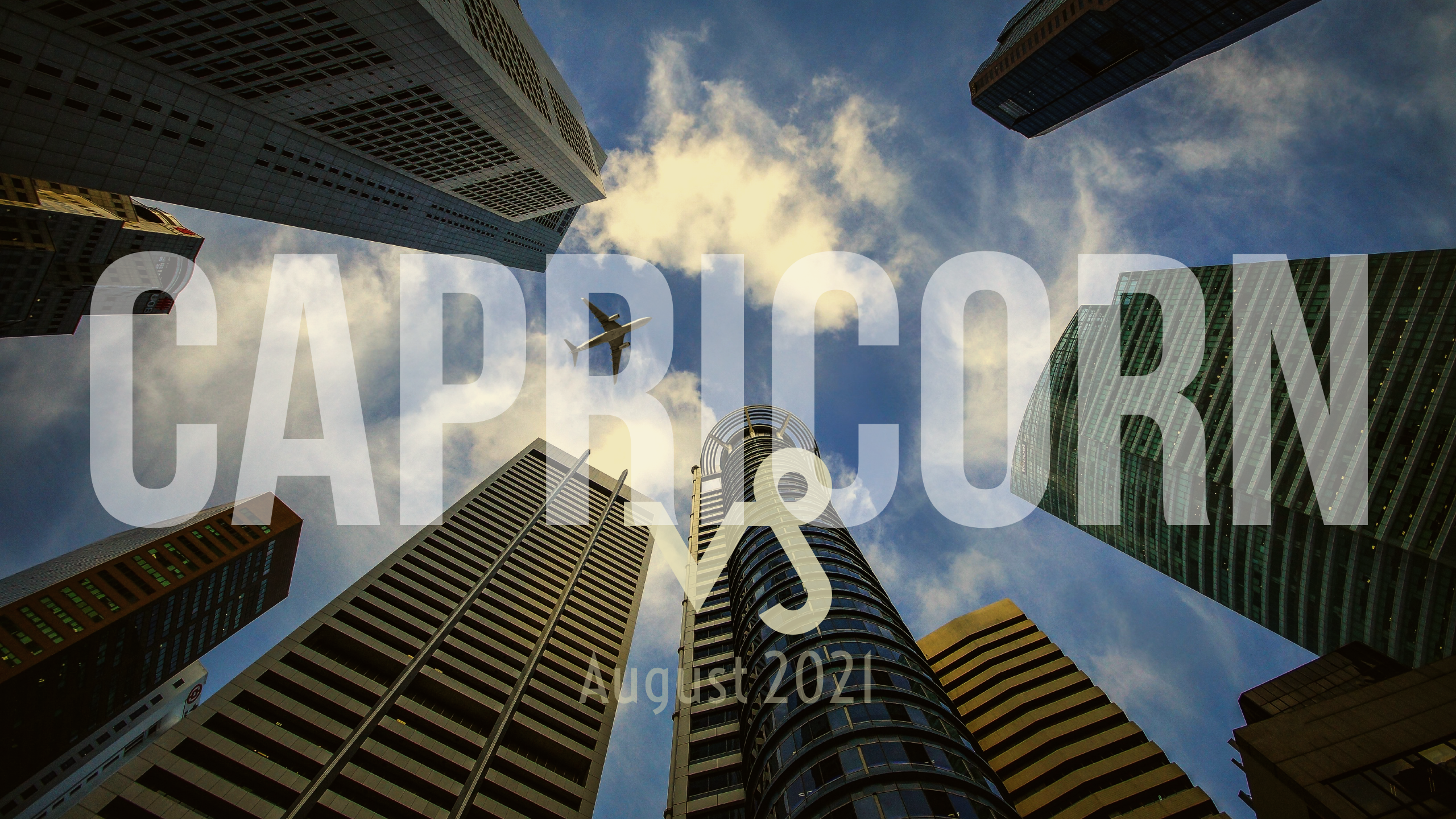 2021 08:Banner:10 Capricorn