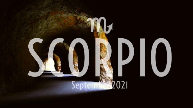 2021 09:Banner:08 Scorpio