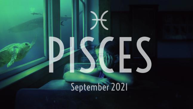 2021 09:Banner:12 Pisces