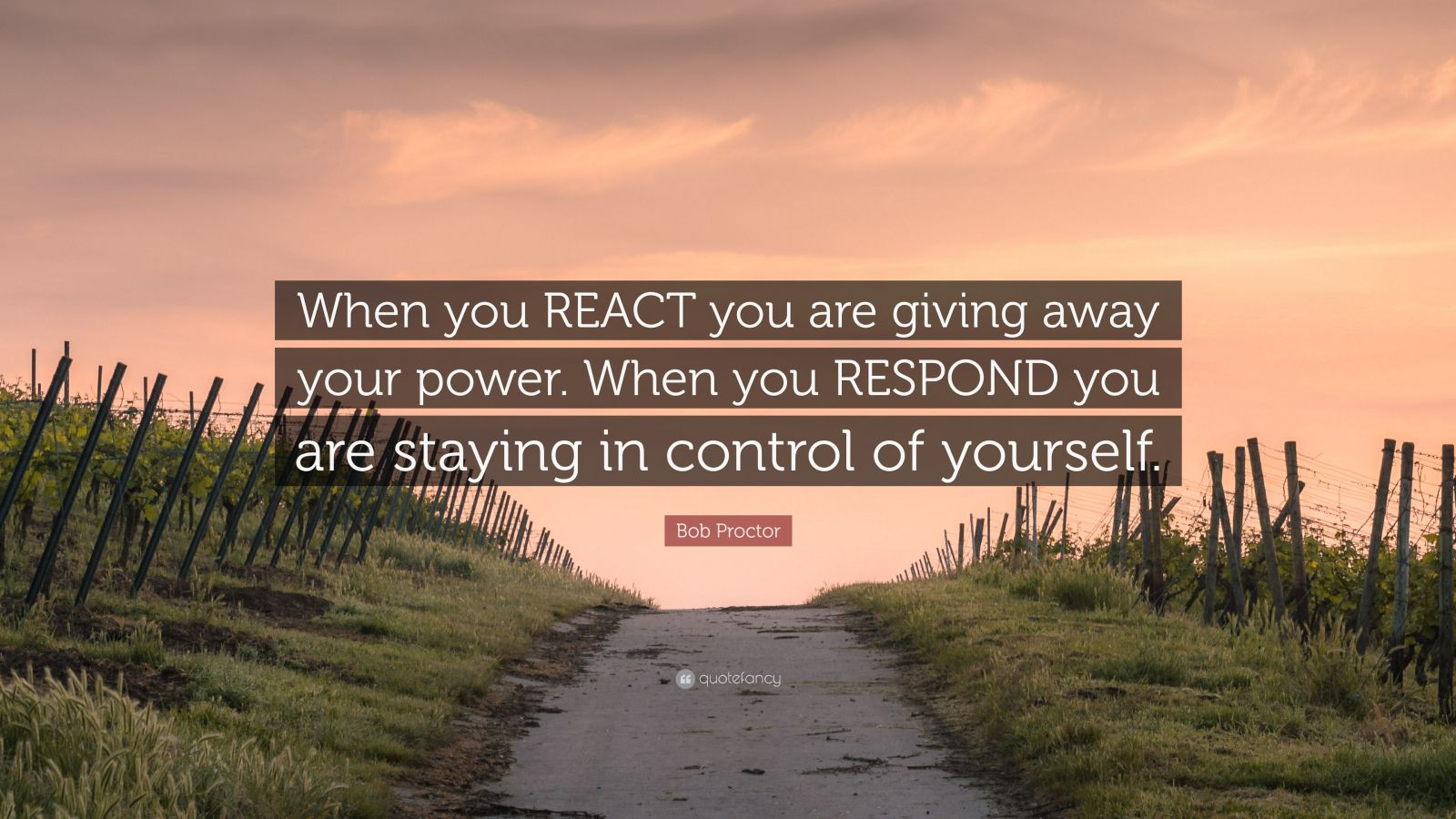 2338581-Bob-Proctor-Quote-When-you-REACT-you-are-giving-away-your-power