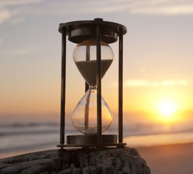 4K-Hourglass-Wallpaper-1024x576